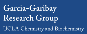 Garcia Garibay Research Group